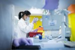 Эстония определится с целевой группой вакцины AstraZeneca в течение недели