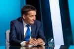 Бывший глава Банка Эстонии Ардо Ханссон станет экономическим советником Каи Каллас