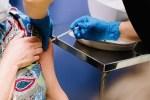 Самоизоляция будет необязательна и для тех, кто привился не одобренными в Эстонии вакцинами