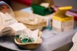 Белобровцев: Таллинн хочет провести вакцинацию учителей прямо в школах