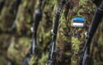 Пособие на ребенка служащего в армии срочника вырастет до 900 евро в месяц