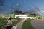 Перед строительством спортивно-досугового центра в Ласнамяэ проведут геологические исследования