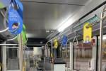 В Эстонии добавилось 717 новых случаев заражения коронавирусом, умерли шесть человек