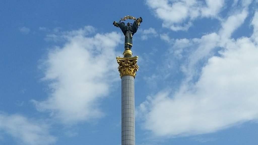 Блогер из Киева рассказала об угрозах за то, что в видеоролике предпочла Россию Украине