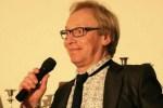 Сергей Черкасов представит концерт по юмористическим рассказам Чехова