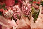 Департамент здоровья просит безопасно отмечать День святого Валентина и масленицу