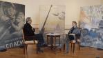 Фильм французского режиссёра о Сталинградской битве показали в Париже