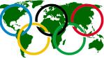 В Испании объявили конкурс логотипов для Всемирных игр юных соотечественников