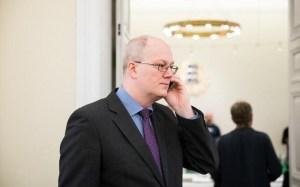 Кандидатура Хейки Лоота на пост судьи Европейского суда отклонена