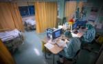 В Эстонии выявили 935 новых случаев заражения коронавирусом, 9 человек скончались