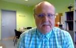 Вирусолог Андрес Меритс: страну следовало бы закрыть и без британского штамма
