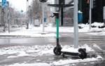 Таллинские власти планируют расширить аренду электросамокатов на весь город