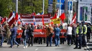 Совет Европы потребовал от Латвии смягчить языковую политику