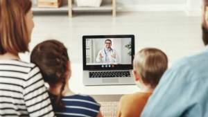Стоит ли посещать врача онлайн? Работает ли телемедицина?