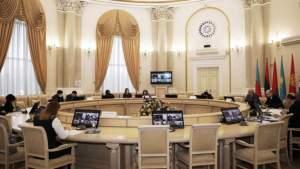 Страны СНГ планируют создать комиссию по правам человека