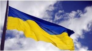 В рамках Большой стройки Зеленского над Николаевом решили поднять огромный флаг за 14 миллионов