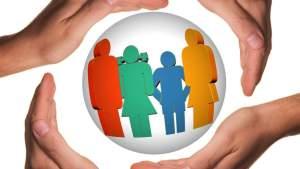 В СНГ появится комиссия по правам человека