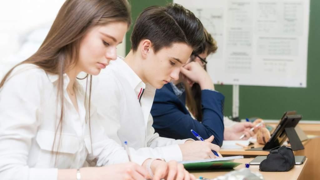 Запущен международный конкурс образовательных проектов «На русском языке о важном»