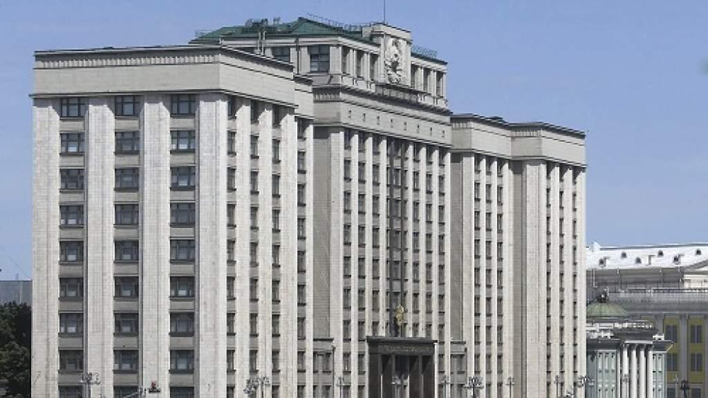 Депутат ГД: Развивать Русский мир за рубежом следует при помощи образования