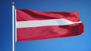 Сейм Латвии запретил преподавание на русском языке в частных вузах