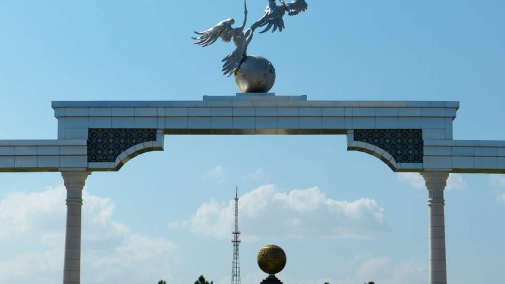 В День космонавтики посол РФ в Узбекистане рассказал о совместных научных проектах двух стран