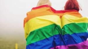 В однополом порядке: латвийский суд разобрался с завещанием геев и лесбиянок