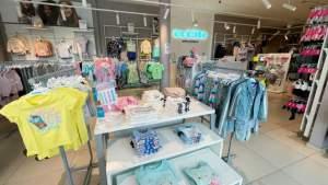 Где одевать детей этой весной и летом? - обзор магазина детской одежды Acoola