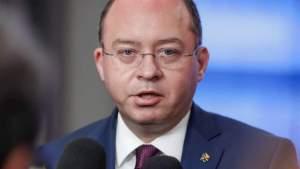 Глава МИД Румынии назвал Черное море отчасти и озером НАТО