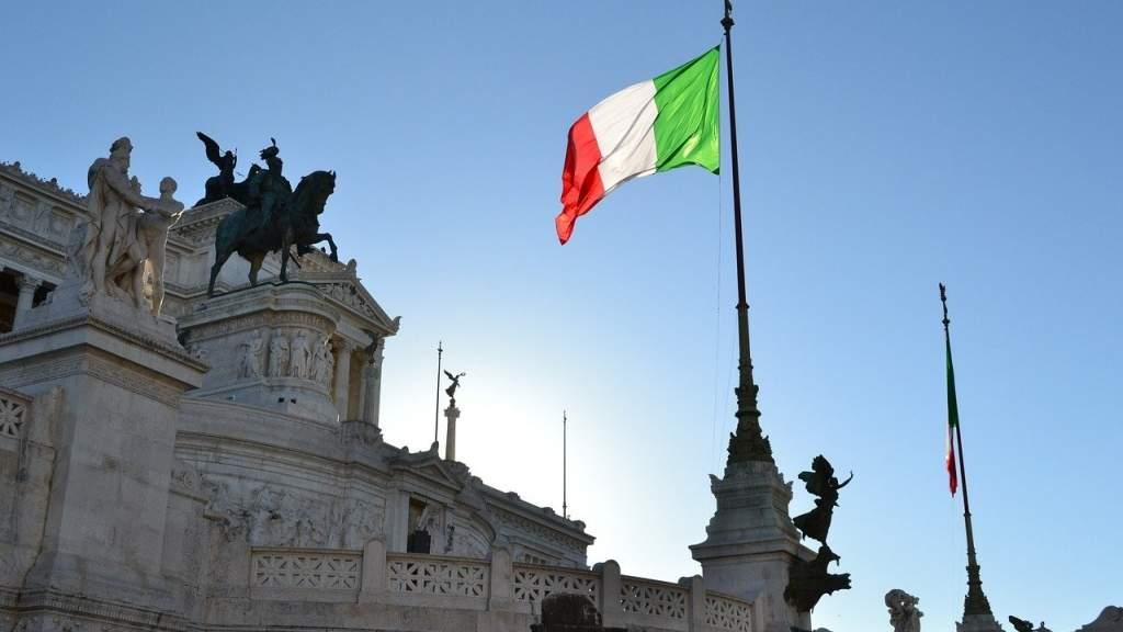 Победителей проекта «Италия. Русские дороги» наградят в Риме и Москве