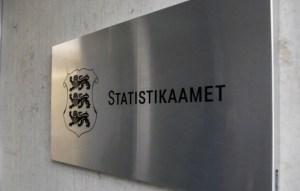 В апреле больше всего в Эстонии подорожало электричество, бензин и свежая рыба
