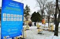 O firmă de băuturi alcoolice promovează modul sănătos de viață, po russki.