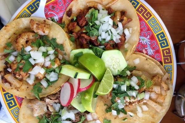Best Mexican Restaurants Near Me Best Mexican Restaurants