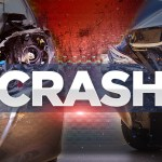 Fatal Single-Vehicle Crash Closes Parts Of Route 10, Route 100 In Anne Arundel County 💥🚑🚓🚑🚓🚑🚓💥