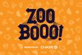 https://i2.wp.com/baltimore.cbslocal.com/wp-content/uploads/sites/15910056/2019/10/zoobooo-webheader-chase.png?resize=120%2C80&ssl=1