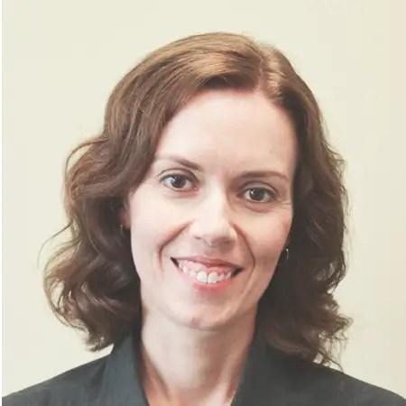 Dr. Jennifer Adolphe