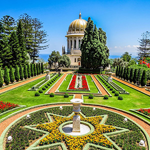 Image result for Albab, Bahai faith