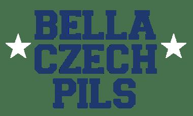 belichick-pils