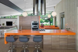 16-charming-mid-century-kitchen-designs-that-will-take-you-back-to-the-vintage-era-13-630x420