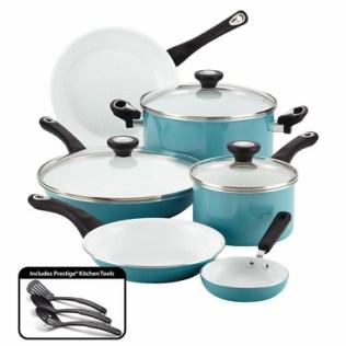 cookware1