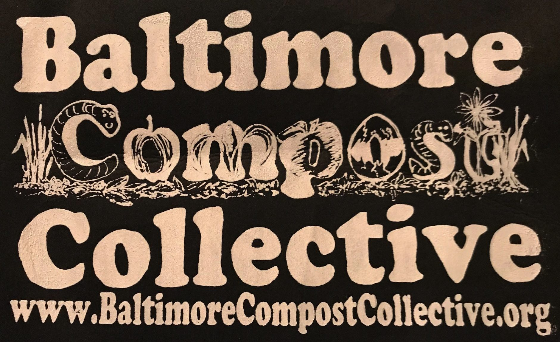 Baltimore Compost Collective