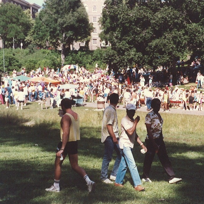 Wyman-Park-Gay-Pride-June-1988-square
