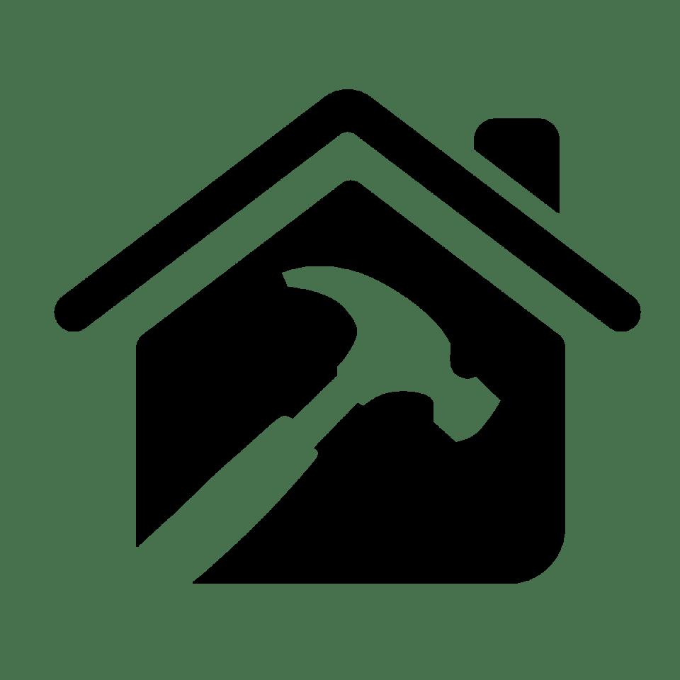 Property Preservation Services Ltd Scunthorpe