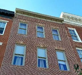 Baltimore County Rental Property