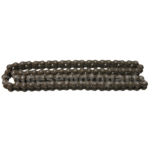 82 Links Timing Chain for GY6 50cc Moped