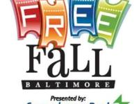 300 Free Events Every October in Baltimore City