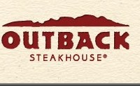 Enjoy the Special at Outback Every Wednesday