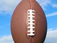 Free and cheap Super Bowl parties in Baltimore