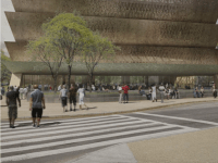 Free Timed Passes to the National Museum of African American History and Culture