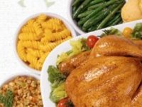 Boston Market Two for $20 Meal Deal
