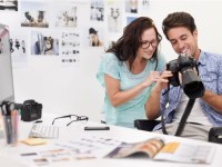 95% Off Online Intro to Photography Course